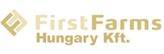 FirstFarms' divisions and FirstFarms Hungary Kft.'s farms
